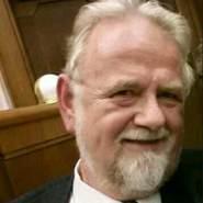 jacksonabendt's profile photo