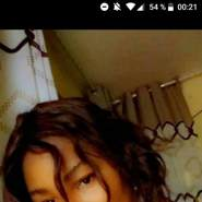 tazim610's profile photo