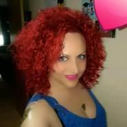esterc72's profile photo