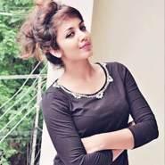 amana123785's profile photo