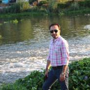 v_altafi's profile photo