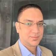 ayman622314's profile photo