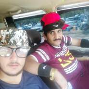 arsalh478867's profile photo