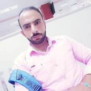 muhammadh904556's profile photo