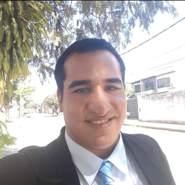 dario91's profile photo