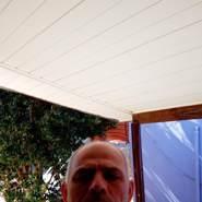 adi5549's profile photo