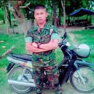 userjet4085's profile photo