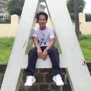 ramilr425588's profile photo