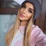 marym33903's profile photo