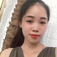 anhn626's profile photo