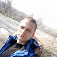 vladimirv878297's profile photo