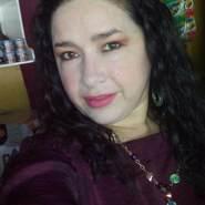 yolandaenamorado's profile photo