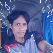 userkdfcx8261's profile photo