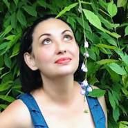 tatyanach's profile photo