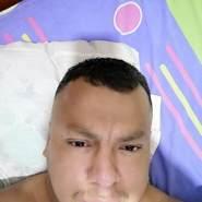 josee4377's profile photo