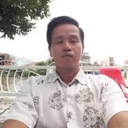 tieut73's profile photo