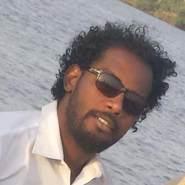 lymol26's profile photo