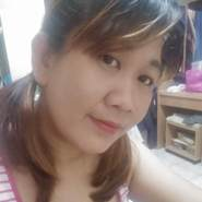userysu98672's profile photo