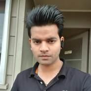 sarbjeetnz's profile photo