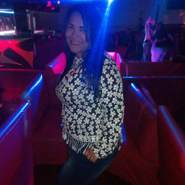 karina851406's profile photo