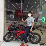 hapm224's profile photo