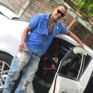 osvardop's profile photo