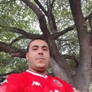 salem_king's profile photo