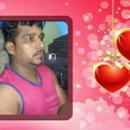 nisantak417627's profile photo