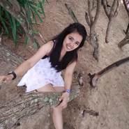uservszck475's profile photo