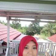 najahn519963's profile photo