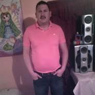 panchitos558535's profile photo
