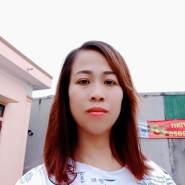 hongngo13182's profile photo