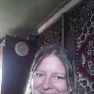 yanas33's profile photo