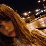 liena69's profile photo