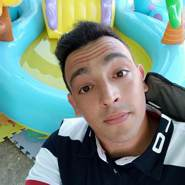 miguelc333828's profile photo