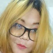 user_hne42701's profile photo