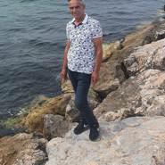 eyyupi221674's profile photo