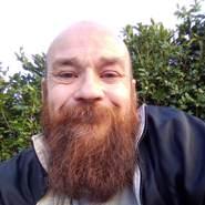 duzzaw's profile photo