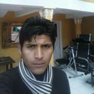 miguelg715230's profile photo
