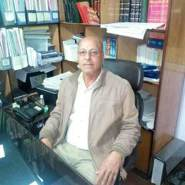 mohamedm401132's profile photo