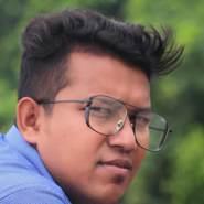 anisurr466734's profile photo