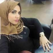 mariami301920's profile photo