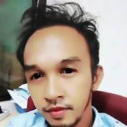 arm9538's profile photo