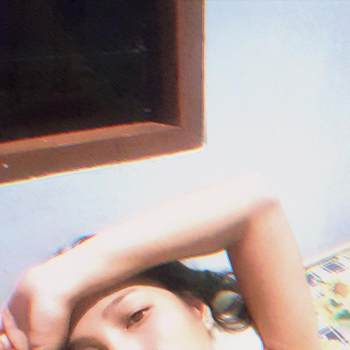 inier18_Cebu_Single_Female