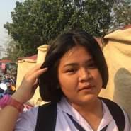 usersok62's profile photo