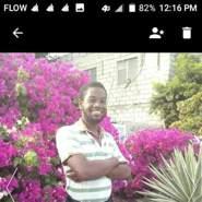 raymondw65's profile photo