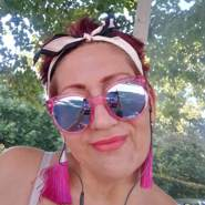 larisak476111's profile photo