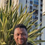 ade2625's profile photo