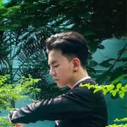 duongquanghieu9's profile photo
