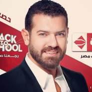 hsm2350's profile photo